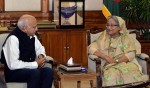 PM's India visit likely in February