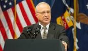 US envoy for religious freedom to visit Bangladesh