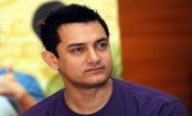 I should be called Mr Passionate : Aamir