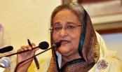PM urges entrepreneurs to ensure labour rights