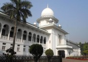 Supreme Court seeks gazette on lower court judges' conduct within January 15