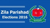 22 Zila Parishad chairmen elected unopposed