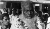 Nation celebrates Bhasani's 136th birth anniversary