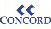 Concord, country's pioneer and leading Real Estate & Construction Conglomerate