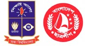 Committees for DU Hall units of BCL announced