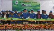 FSIBL starts Agent Banking Outlet at Ashiya Bangla Bazar in Chittagong