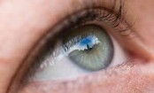 Gold nanotechnology may help to reduce sight loss