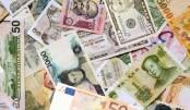 FDI rises despite setbacks