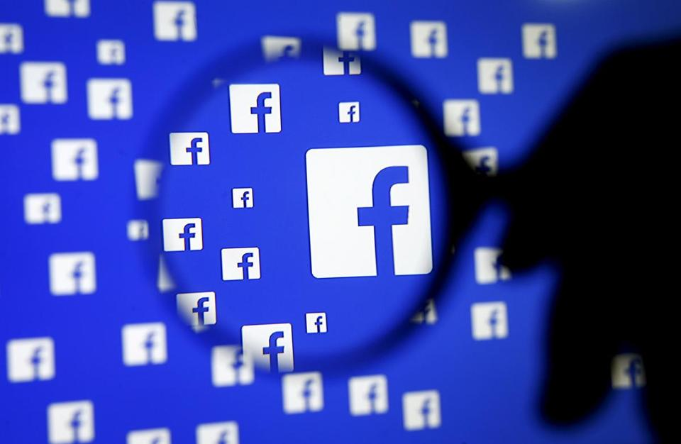Facebook finally gets serious about fighting fake news