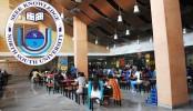 NSU Organises ICCIT 2016