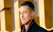 Brad Pitt undergoing plastic surgery to deal custody battle against Angelina