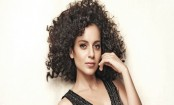 Kangana feels helpless when the letters were exposed'