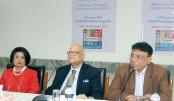 Bangladesh to achieve Sustainable Development Goals before the deadline, says Muhith