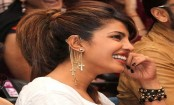 Priyanka Chopra beats Jennifer Aniston, Leonardo Di Caprio in IMDb's celeb' list