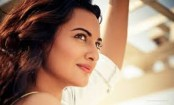 Star children desire for normal life: Sonakshi Sinha