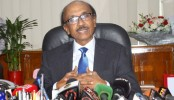 Money laundering on rise with Mobile Financial Services, alerts Fazle Kabir