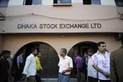 Stocks open optimistic on bourses