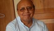 Unimech Group Chairman Abu Saleh passes away