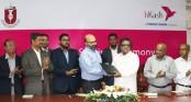 Bangladesh Open University fees can be paid through bKash