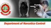 Around 20 percent rise in Yaba users, female drug users increasing: DNC