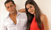 Katrina slammed for her comment on Salman Khan