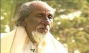 Lyricist Abdul Gafur Hali passes away