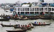 World Bank to give $360m to improve waterway connectivity