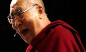 Dalai Lama's visit to Mongolia not to be allowed