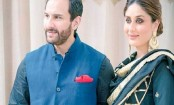 Kareena Kapoor's Son: Meaning of Taimur