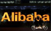 Alibaba back on US blacklist market over counterfeit goods sales