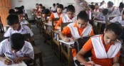 Primary Education Completion and its equivalent examinations result on December 29