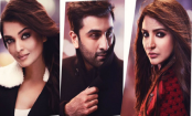 Google India list: Ae Dil Hai Mushkil song of the year
