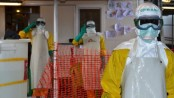 Successful Ebola vaccine will be fast-tracked for use