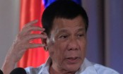 Philippines leader Duterte faces investigation over killing drug suspects