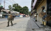 Kashmir unrest: Separatists' strike affects normal life