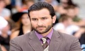 Saif on paternity leave till mid-January