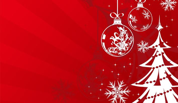 Christmas Light of Love & Wisdom