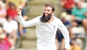Moeen joins Kallis, Botham in record books