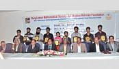 Include Math in MBBS curriculum: Experts