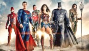 Two more key characters to return to Justice League