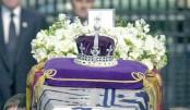 World-famous diamond inspires bloody history