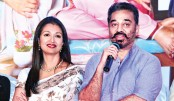 Biggest Bollywood breakups of 2016