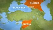 Criminal probe launched into Russian plane crash