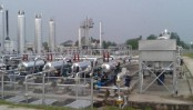 Asian Development Bank approves $167m loan for improving gas sector