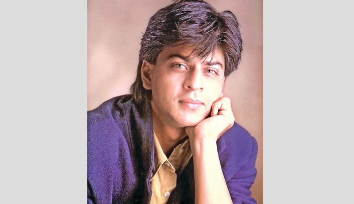 Shah Rukh to be conferred honorary doctorate