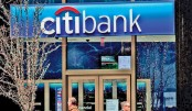 Citi sees business growth