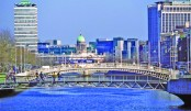Dozens of UK banks, financial firms  'looking at moving to Ireland'
