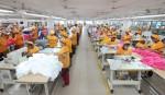 Shut RMG factories to reopen today