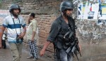 Militancy still a threat  to country: Analysts