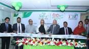 Farmers Bank opens 50th branch at Dhanmondi
